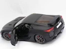 Прикрепленное изображение: Lexus LFA (7).JPG