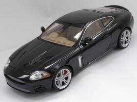 Прикрепленное изображение: Jaguar XKR (5).JPG