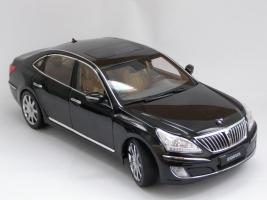 Прикрепленное изображение: Hyundai Equus (1).JPG