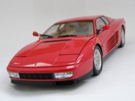 Прикрепленное изображение: Ferrari Testarossa (7).JPG