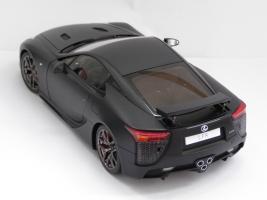 Прикрепленное изображение: Lexus LFA (6).JPG