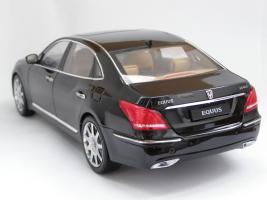 Прикрепленное изображение: Hyundai Equus (4).JPG