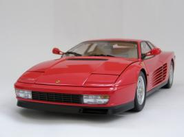 Прикрепленное изображение: Ferrari Testarossa (6).JPG