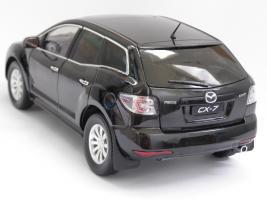 Прикрепленное изображение: Mazda CX-7 (4).JPG