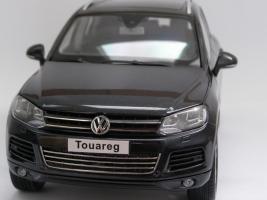 Прикрепленное изображение: VW Touareg  (13).JPG