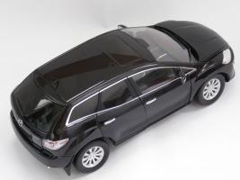Прикрепленное изображение: Mazda CX-7 (3).JPG