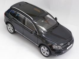 Прикрепленное изображение: VW Touareg  (2).JPG
