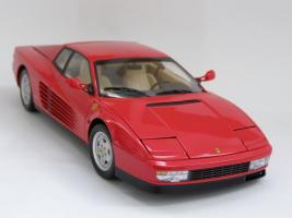 Прикрепленное изображение: Ferrari Testarossa (1).JPG
