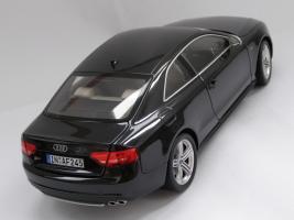 Прикрепленное изображение: Audi S5 (3).JPG
