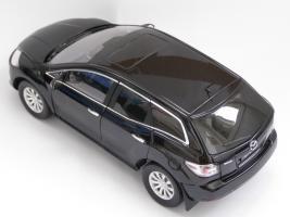 Прикрепленное изображение: Mazda CX-7 (5).JPG