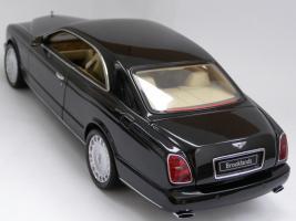 Прикрепленное изображение: Bentley Brooklands (4).JPG