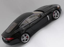 Прикрепленное изображение: Jaguar XKR (2).JPG