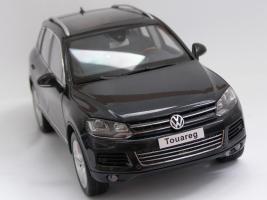 Прикрепленное изображение: VW Touareg  (11).JPG