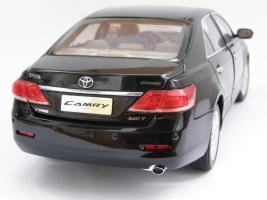 Прикрепленное изображение: Toyota Camry (3).JPG
