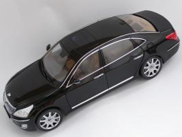 Прикрепленное изображение: Hyundai Equus (8).JPG
