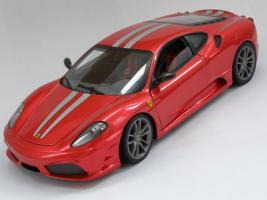 Прикрепленное изображение: Ferrari F430 Scuderia (5).JPG