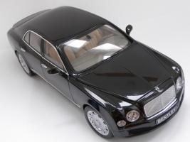Прикрепленное изображение: Bentley Mulsane (2).JPG
