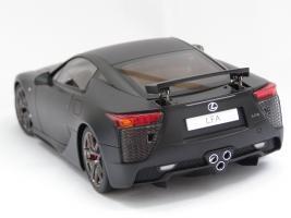 Прикрепленное изображение: Lexus LFA (5).JPG