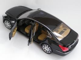 Прикрепленное изображение: Hyundai Equus (7).JPG