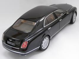 Прикрепленное изображение: Bentley Mulsane (3).JPG