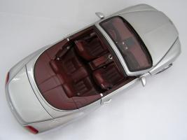 Прикрепленное изображение: Bentley Continental  Conv (2).JPG