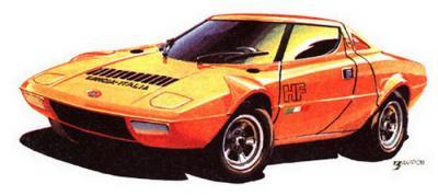 Прикрепленное изображение: 1973_76_Bertone_Lancia_Stratos_HF.jpg