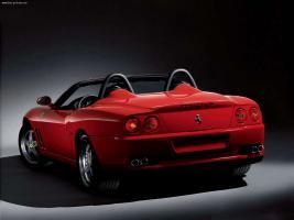 Прикрепленное изображение: Ferrari-550_Barchetta_Pininfarina_2001_800x600_wallpaper_07.jpg
