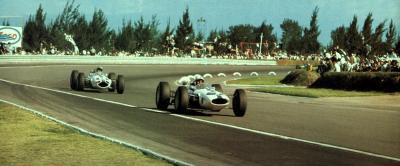 Прикрепленное изображение: 1964 Мексика 1.jpg