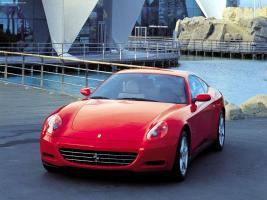 Прикрепленное изображение: Ferrari-612_Scaglietti_2004_1280x960_wallpaper_08.jpg