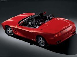Прикрепленное изображение: Ferrari-550_Barchetta_Pininfarina_2001_800x600_wallpaper_06.jpg