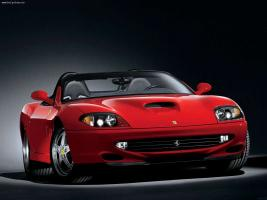 Прикрепленное изображение: Ferrari-550_Barchetta_Pininfarina_2001_800x600_wallpaper_02.jpg