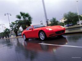 Прикрепленное изображение: Ferrari_612_03-1024.jpg