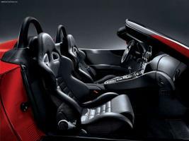 Прикрепленное изображение: Ferrari-550_Barchetta_Pininfarina_2001_800x600_wallpaper_08.jpg