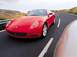Прикрепленное изображение: 2004-Ferrari-612-Scaglietti-Red.jpg