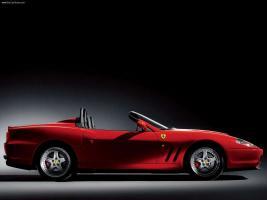 Прикрепленное изображение: Ferrari-550_Barchetta_Pininfarina_2001_800x600_wallpaper_05.jpg