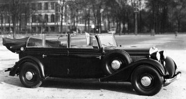 Прикрепленное изображение: baur horch 830bl cabriolet sm.jpg