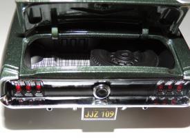 Прикрепленное изображение: MUS12.JPG