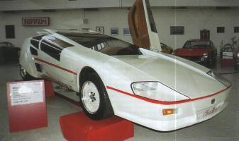Прикрепленное изображение: Sbarro Challenge.jpg