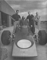Прикрепленное изображение: Lotus typ 58.jpg