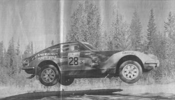 Прикрепленное изображение: Fairlady on Rallye.jpg