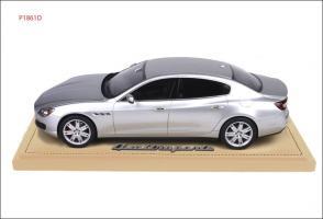 Прикрепленное изображение: 20130530_Maserati_Quattroporte (4).jpg