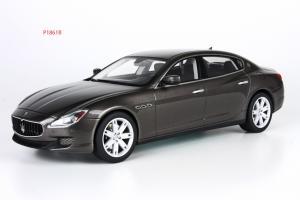 Прикрепленное изображение: 20130530_Maserati_Quattroporte (2).jpg