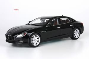 Прикрепленное изображение: 20130530_Maserati_Quattroporte (3).jpg