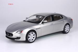 Прикрепленное изображение: 20130530_Maserati_Quattroporte (1).jpg