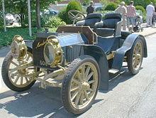 Прикрепленное изображение: 220px-Mercedes-simplex-508.jpg