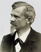 Прикрепленное изображение: 220px-Wilhelm-maybach-1900.jpg