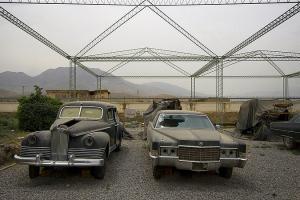 Прикрепленное изображение: afgacars.jpg
