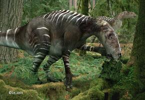 Прикрепленное изображение: iguanodon.jpg