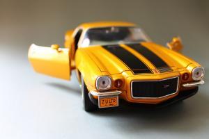 Прикрепленное изображение: 022-IMG_7304.JPG