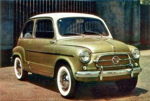 Прикрепленное изображение: Fiat_600_DeLuxe_Ghia_(1956)_edited-1.jpg